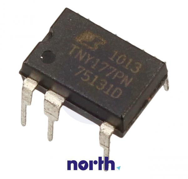 TNY177PN Układ scalony IC,0