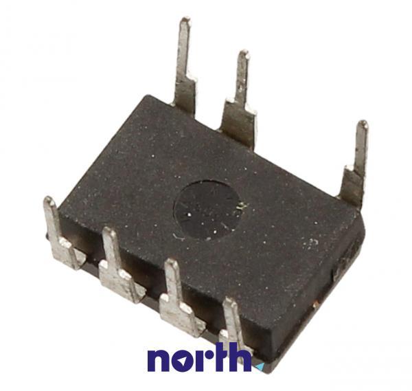 TNY177PN Układ scalony IC,1