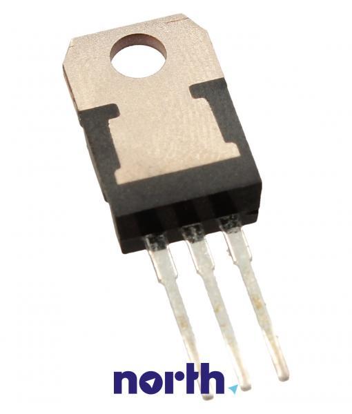 TIP147T TIP147T Tranzystor TO-220 (pnp) 100V 10A,1
