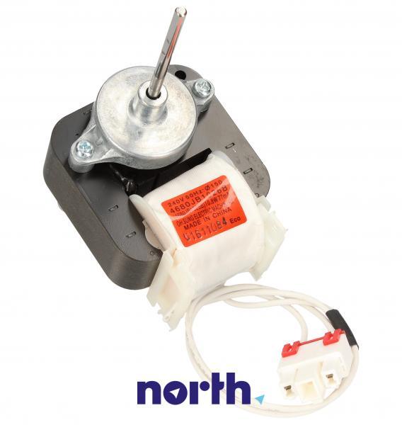 Silnik wentylatora do lodówki 4680JB1026B,0