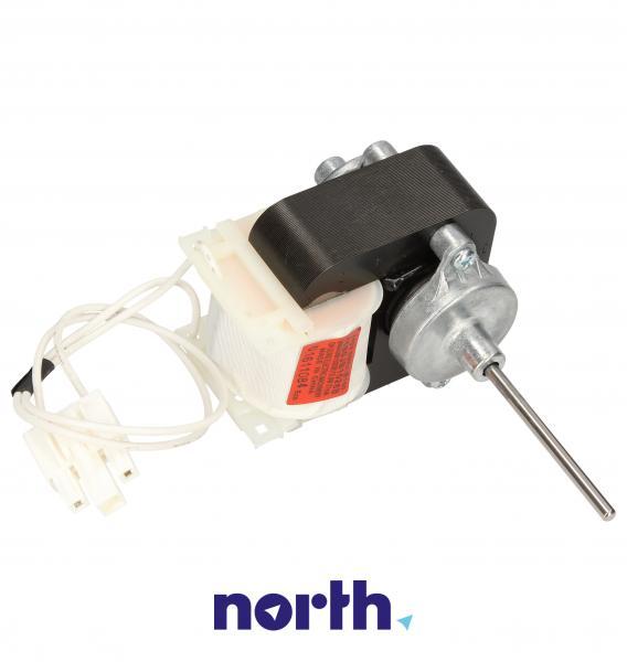 Silnik wentylatora do lodówki 4680JB1026B,1