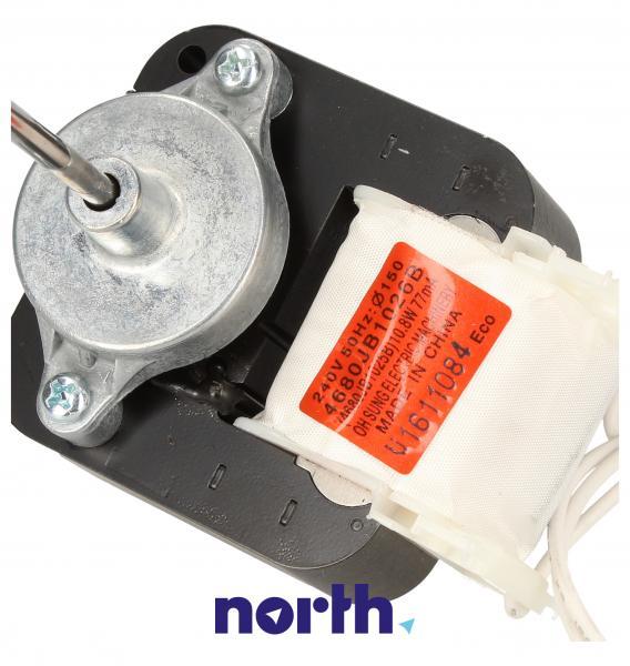 Silnik wentylatora do lodówki 4680JB1026B,3