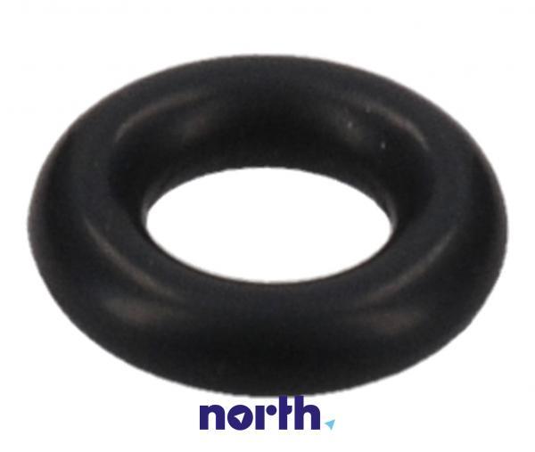 Uszczelka o-ring do ekspresu do kawy Electrolux 4071348165,0