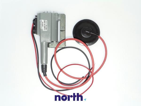 FBT40993 Trafopowielacz | Transformator,0
