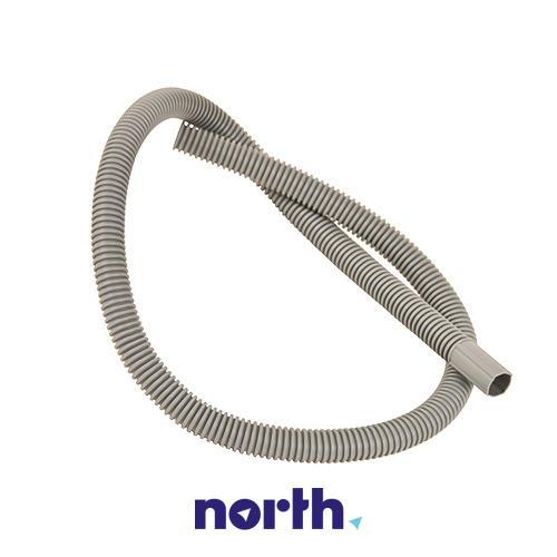 Rura | Kanał powietrza wentylatora osuszającego do zmywarki 1527937013,0