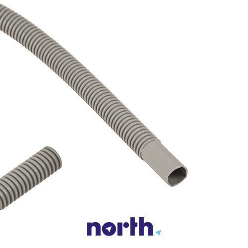 Rura | Kanał powietrza wentylatora osuszającego do zmywarki 1527937013,1