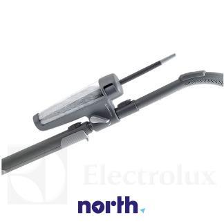 Miotełka do kurzu KIT 04N do odkurzacza Electrolux 9001956573,1