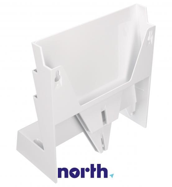 Podest | Stojak na części do robota kuchennego Bosch 00461751,1