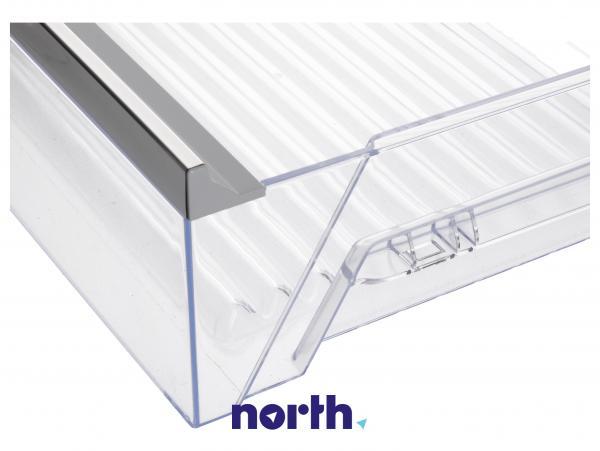 Szuflada komory świeżości dolna do lodówki 00686075,2