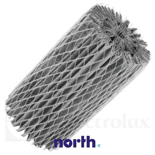 Filtr powietrza do lodówki 2415049028,1