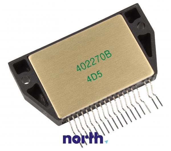 STK402-270 Układ scalony IC,1