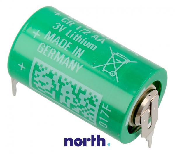 CR1/2AA-SLF Bateria 1/2AA 3V 950mAh Varta (1szt.),0