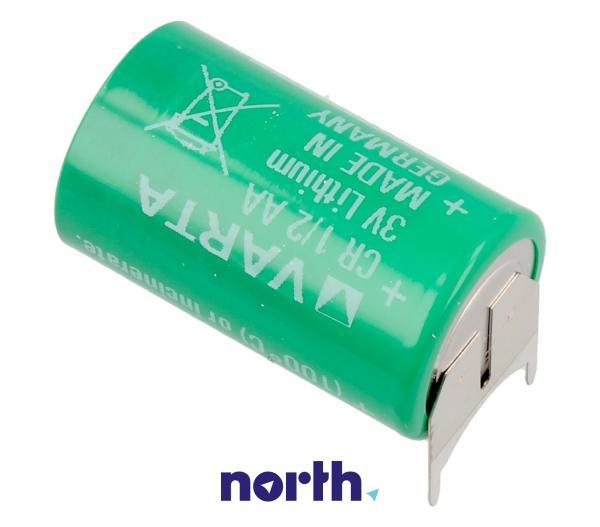 CR1/2AA-SLF Bateria 1/2AA 3V 950mAh Varta (1szt.),1