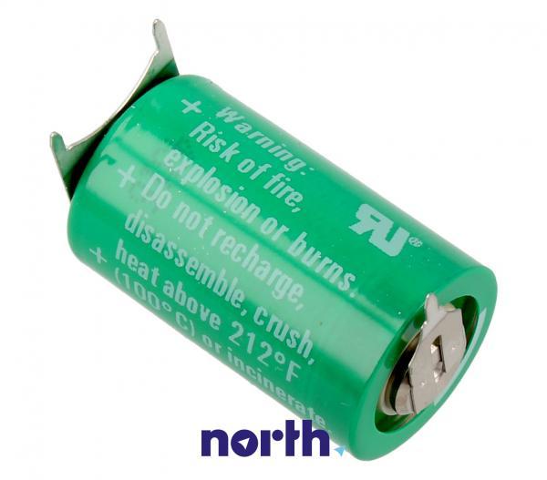 CR1/2AA-SLF Bateria 1/2AA 3V 950mAh Varta (1szt.),2