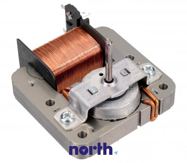 Motor | Silnik wentylatora do mikrofalówki 49022066,0