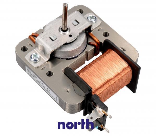 Motor | Silnik wentylatora do mikrofalówki 49022066,1