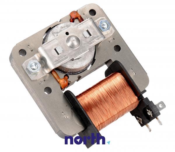 Motor | Silnik wentylatora do mikrofalówki 49022066,2