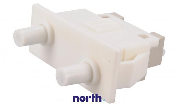Włącznik | Wyłącznik światła do lodówki QSWPA090CBZA,0