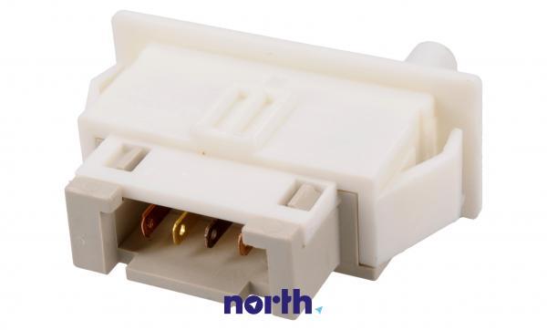 Włącznik | Wyłącznik światła do lodówki QSWPA090CBZA,1
