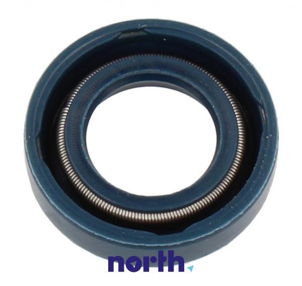 Uszczelka elektrozaworu zbiornika do zmywarki Whirlpool 481253029121,1