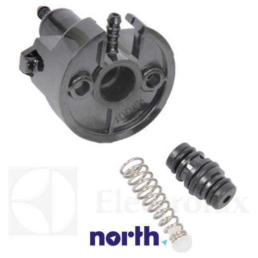 Złącze | Złączka grzałki przepływowej do ekspresu do kawy Electrolux 4071345138,1