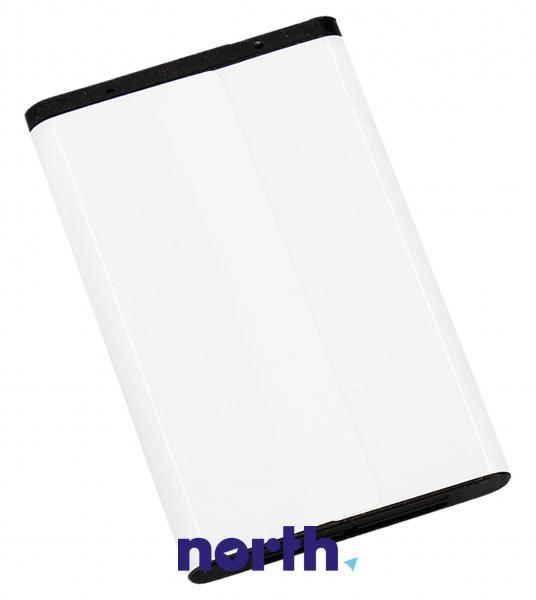 Akumulator | Bateria Li-Ion GSMA37038C 3.7V 750mAh do smartfona,1