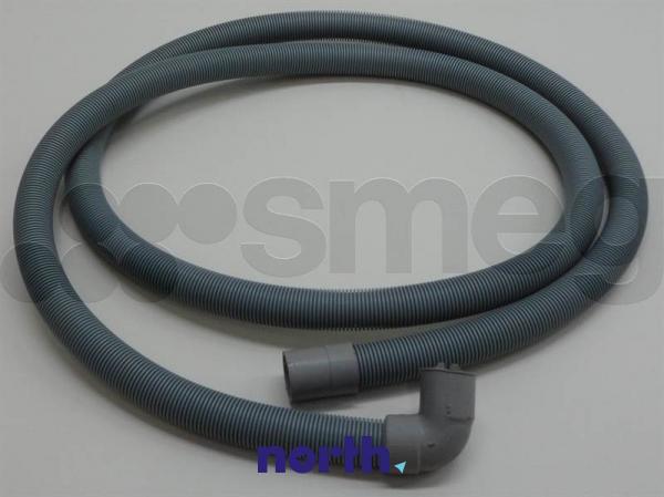 Rura | Wąż odpływowy do pralki 758972697,1