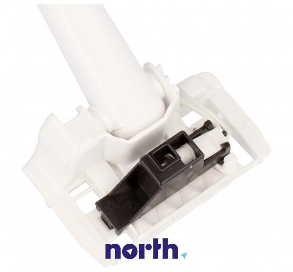 Przewód | Kabel zasilający do żelazka CS00121759,3