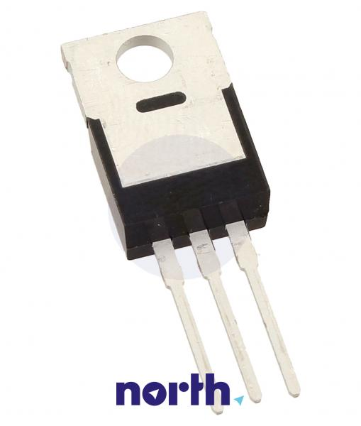 IRF3710 Tranzystor TO-220AB (npn) 100V 40A 20MHz,1