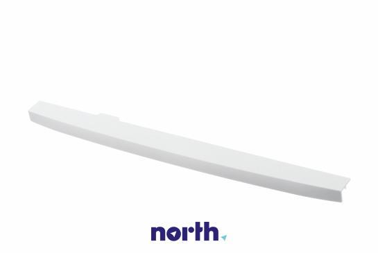 Listwa | Profil drzwi chłodziarki do lodówki 00433529,1
