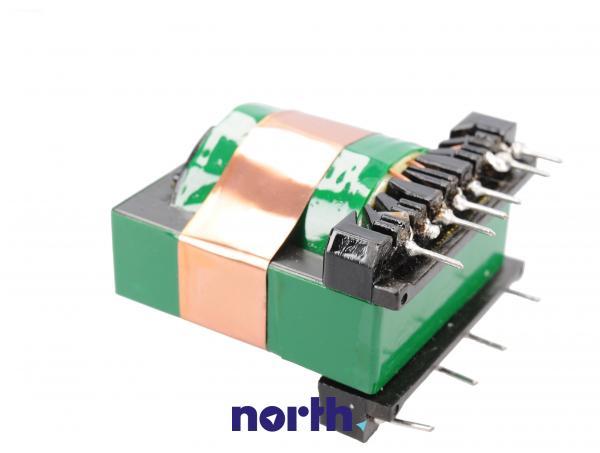 AA2600053A transformator 1,2mh SAMSUNG,0