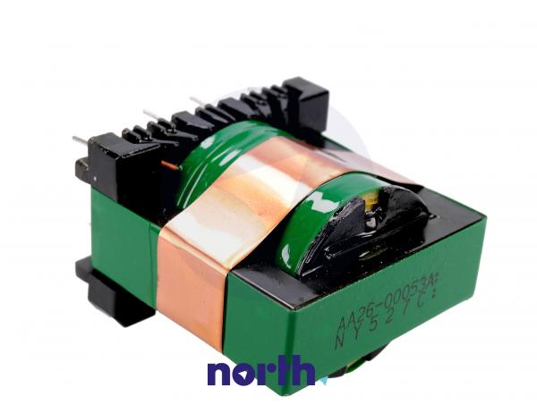 AA2600053A transformator 1,2mh SAMSUNG,1