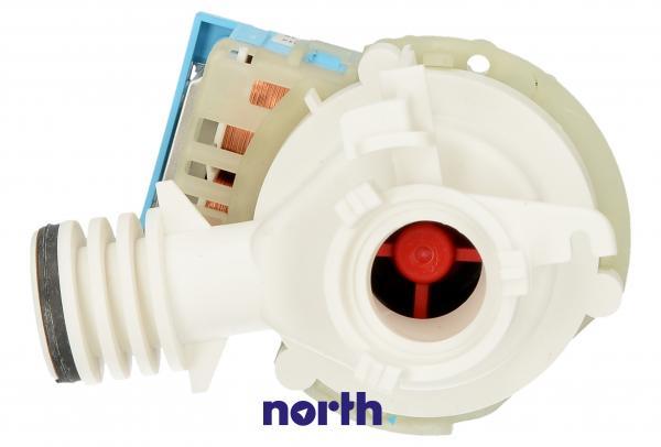 Pompa odpływowa do zmywarki ASKOLL,2