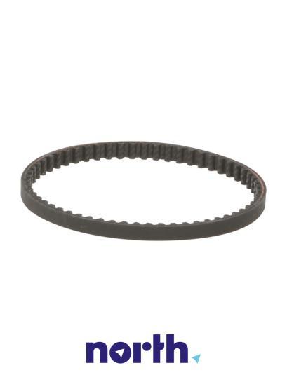 Pasek zębaty do odkurzacza Siemens 00417405,1