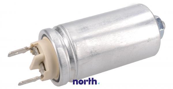 Kondensator rozruchowy pompy myjącej do zmywarki 00416450,1