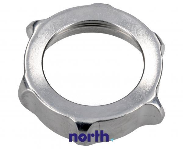 Nakrętka pierścieniowa AT950A do maszynki do mielenia Kenwood KW630790,0