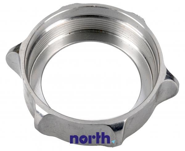 Nakrętka pierścieniowa AT950A do maszynki do mielenia Kenwood KW630790,1