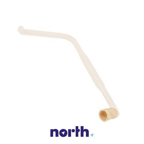 Rura ramienia spryskiwacza do zmywarki Electrolux 1118797008,0