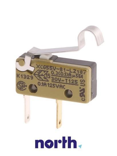 Włącznik | Przełącznik do ekspresu do kawy 00419952,1