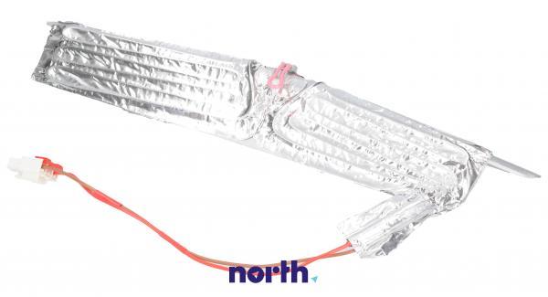 Grzałka rozmrażająca do lodówki Samsung DA4700039B,1