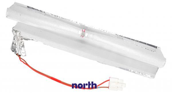 Grzałka rozmrażająca do lodówki Samsung DA4700039B,2