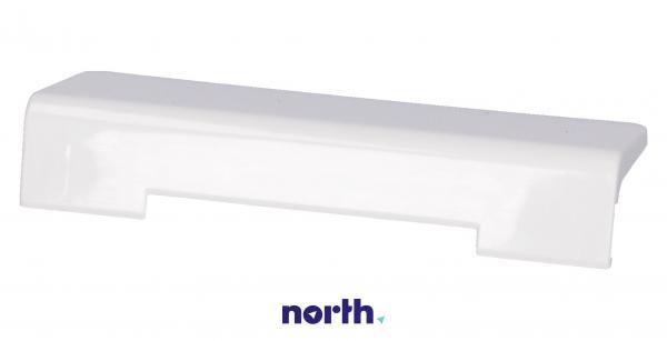 Rączka | Uchwyt drzwi zamrażarki do lodówki Electrolux 2236606063,0