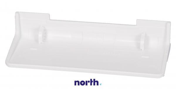 Rączka | Uchwyt drzwi zamrażarki do lodówki Electrolux 2236606063,1