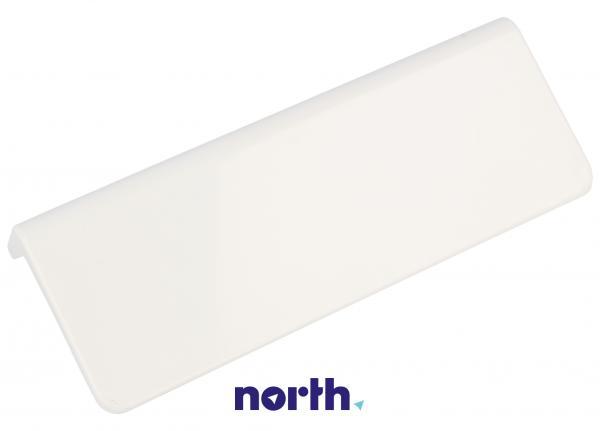Rączka | Uchwyt drzwi zamrażarki do lodówki Electrolux 2236606063,2