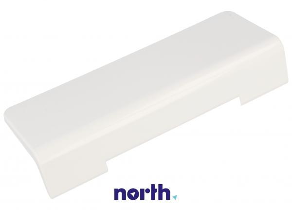 Rączka | Uchwyt drzwi zamrażarki do lodówki Electrolux 2236606063,3