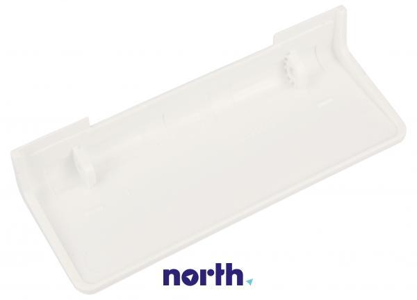 Rączka | Uchwyt drzwi zamrażarki do lodówki Electrolux 2236606063,4