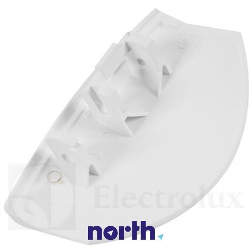 Rączka   Uchwyt drzwi zespół do pralki Electrolux 50277718008,2