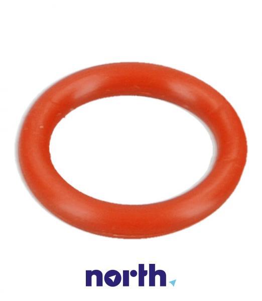 Uszczelka o-ring do ekspresu do kawy DeLonghi 537177,0