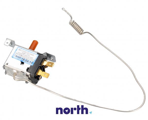 Termostat GNF-110 do lodówki LG 6930JB1003D,1
