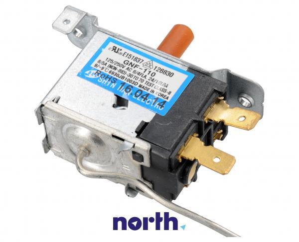 Termostat GNF-110 do lodówki LG 6930JB1003D,2